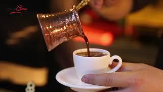 Nobel Gurme Kahve