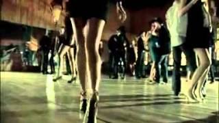 Dado i Sako Polumenta  Ljepsa od noci  (Official video 2008)