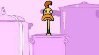 Toquinho - O Pato