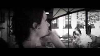 Sarah Bettens ( I Need you woman)