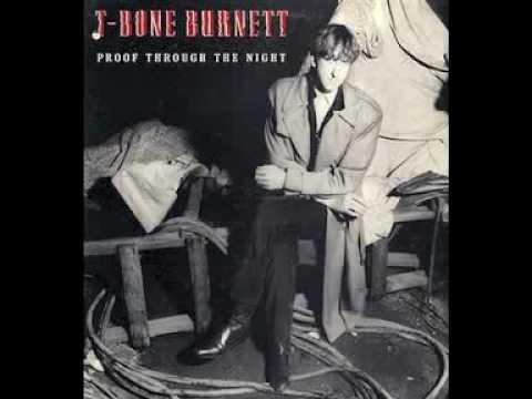 T-Bone Burnett - The Sixties