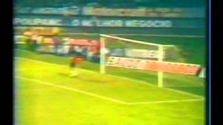 1984 (June 17) Brazil 0-Argentina 0 (Friendly).avi