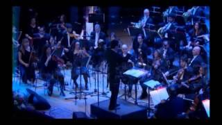 Malta Philharmonic Orchestra - Mixjietna