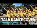 TALA by Sarah Geronimo DANCE COVER | TML Crew