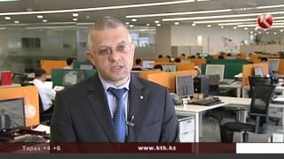 видео Банки  Как зарабатывают на наших депозитах Деньги, пирамида долгов