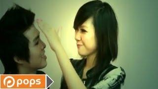 Hết Yêu - Băng Di ft Đại Nhân [Official]