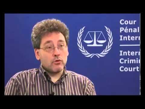Affaire Laurent Gbagbo: Programme « Actualité de la Cour », Juin 2013