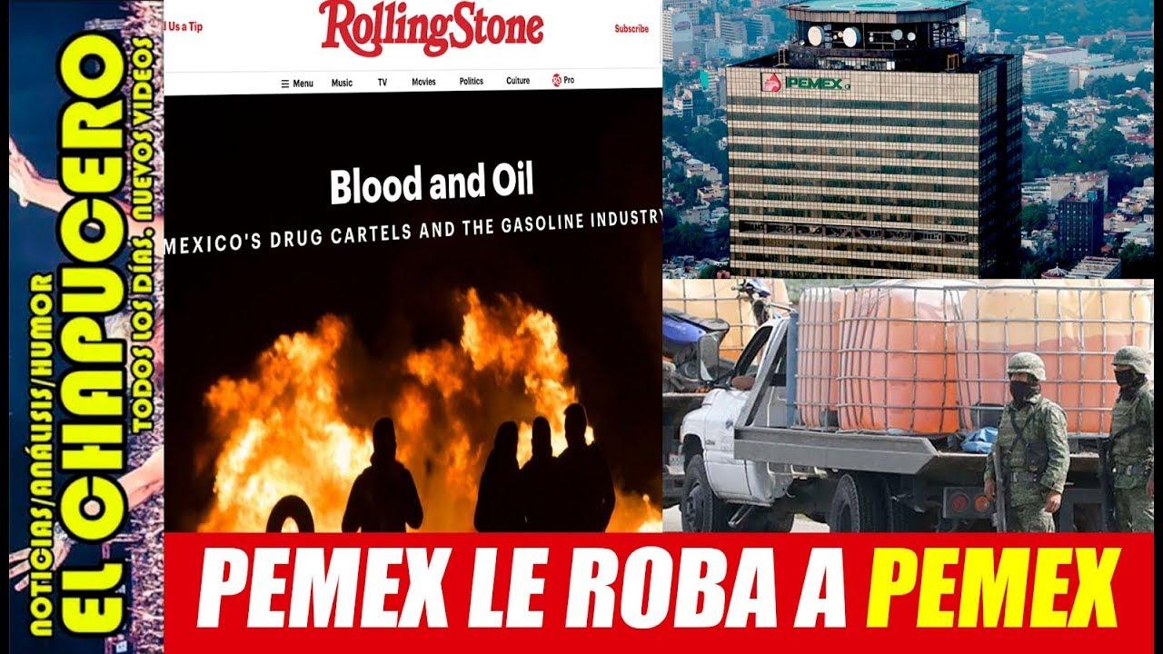 extranjeros-exponen-a-pemex-por-robar-su-propia-gasolina