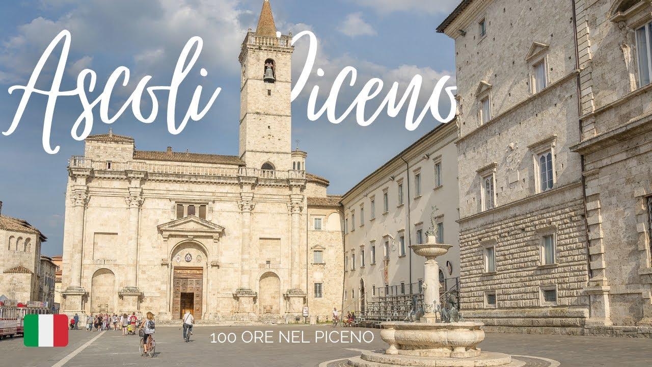 100 Ore nel Piceno - Day 1