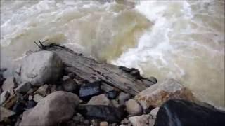 видео Карачаево Черкесская Республика Презентация КЧР