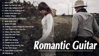 Download lagu Greatest Acoustic Love Songs Cover Acoustic Cover Popular Songs Best Romantic Guitar Songs
