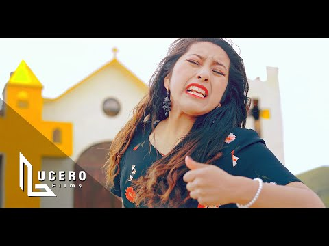 SANDRA MARY - Por Siempre Mi Angel (primicia 2019) / Lucero Films VIDEO OFICIAL