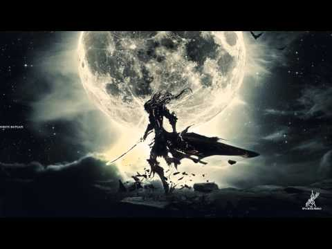 Shizen - Skydancer (Epic Dark Dramatic Orchestral)