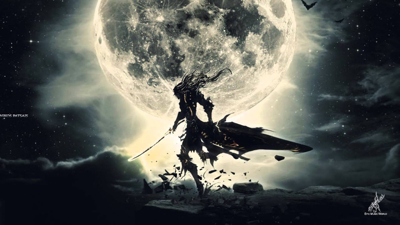 Listen to music from Colossal Trailer Music like Sentenced To Death Quiet Moon amp more Find the latest tracks albums and images from Colossal Trailer Music
