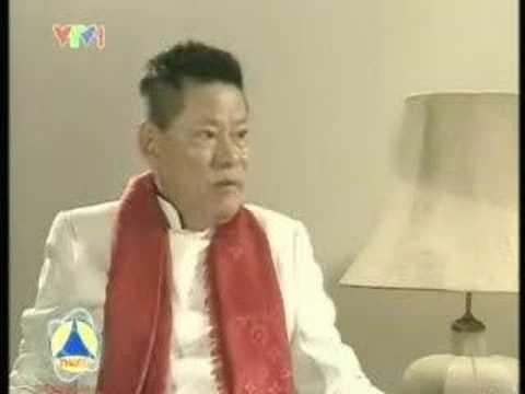 NDT - Hoang Kieu - Chiec banh my va ong ty phu