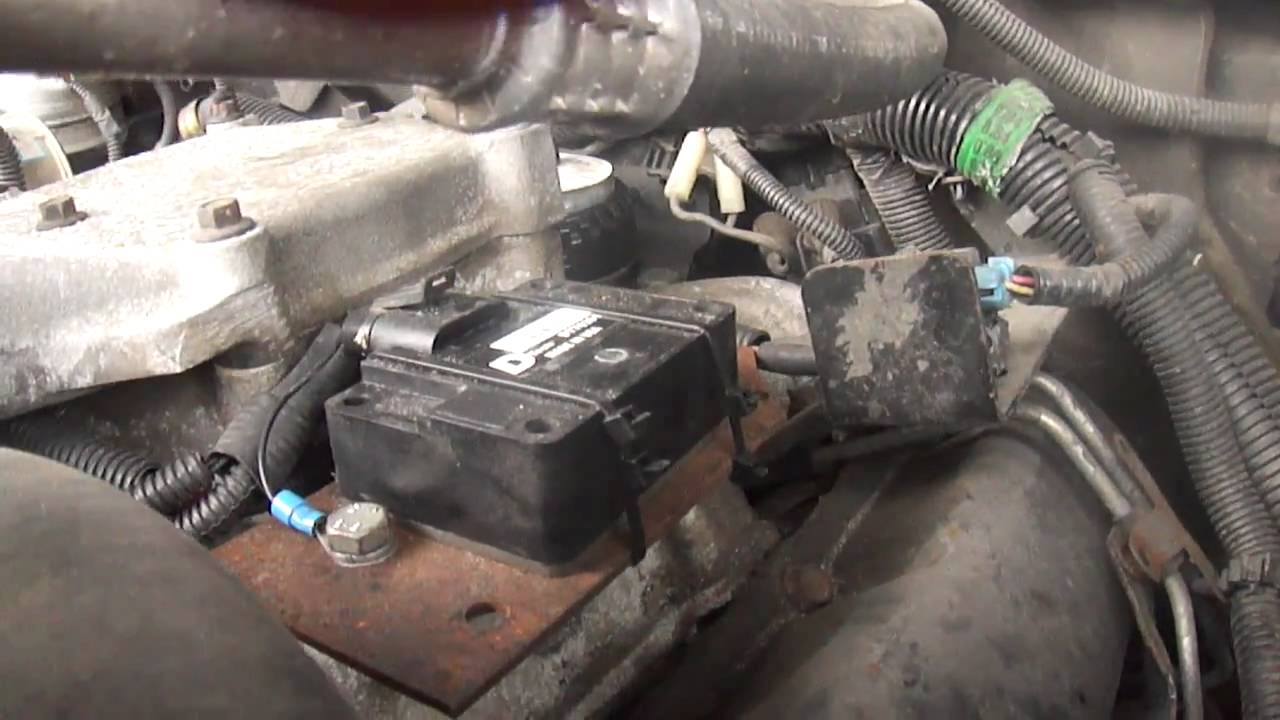 chevy silverado fuel filter location 6 5 td    chevy    suburban won t start youtube  6 5 td    chevy    suburban won t start youtube