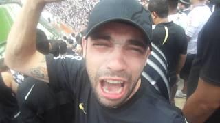 (fernando chorão) É meu Corinthians