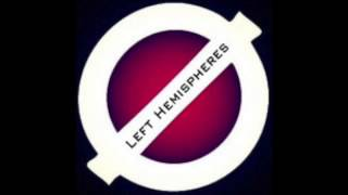 Ep 04 - Andy, have you had enough rum yet?-The Left Hemispheres Podcast Archive