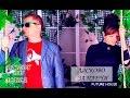 DJ JEDY Feat ILAILA Ласково За плечи Future House mp3