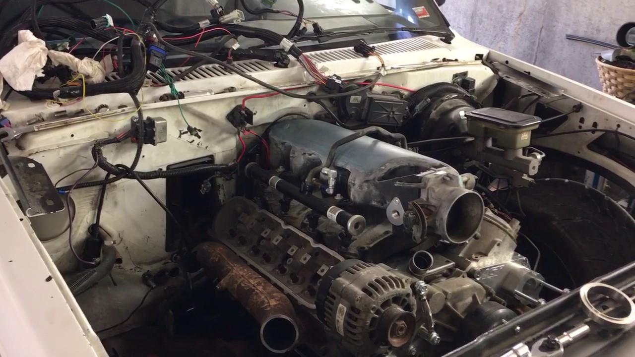 maxresdefault 5 3 turbo swap 1993 gmc typhoon youtube gmc typhoon fuse box at beritabola.co