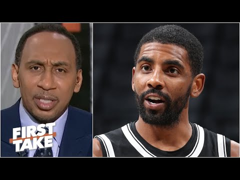 Stephen-A.-says-Kyrie-Irving-should-retire-First-Take