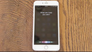 iOS 9 Full Walkthrough