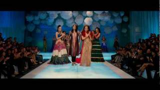 Mar jawaan | Fashion 2008 | High quality song