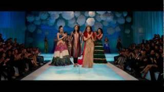 Mar jawaan | Fashion 2008 | High quality song
