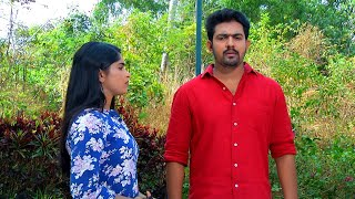 Bhagyajathakam | Ep -172 - Arun gets upsets on Ananthan | Mazhavil Manorama