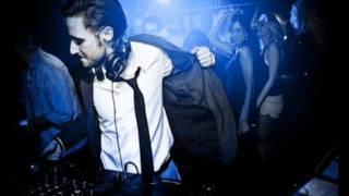 Hedegaard Remix - Dr. Dre - The Next Episode ft. Snoop Dogg, Kur