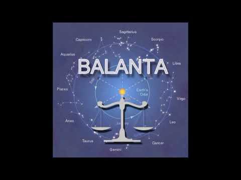 horoscop balanta 15 january