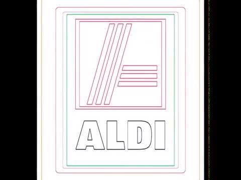 Aldi Brand Theme Song