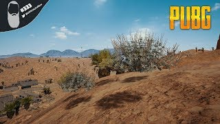🔵 PUBG #333 PC Gameplay Live Stream | 953 WINS! WHAT'S A BREAK?