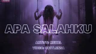 Video Gallau~Alaskid download MP3, 3GP, MP4, WEBM, AVI, FLV Desember 2017