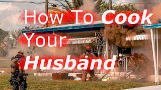 How To Cook - Husband Cooking Videos - Dinner idea Recipes