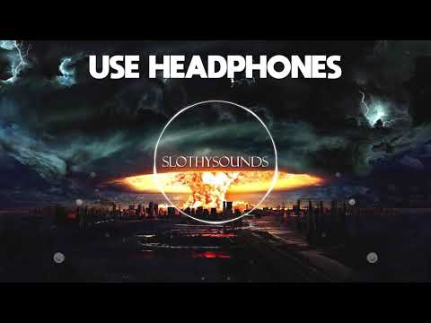 Imagine Dragons - Radioactive (8D Audio)