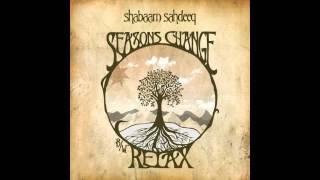 Shabaam Sahdeeq - Relax (Prod. By Dj Pings)
