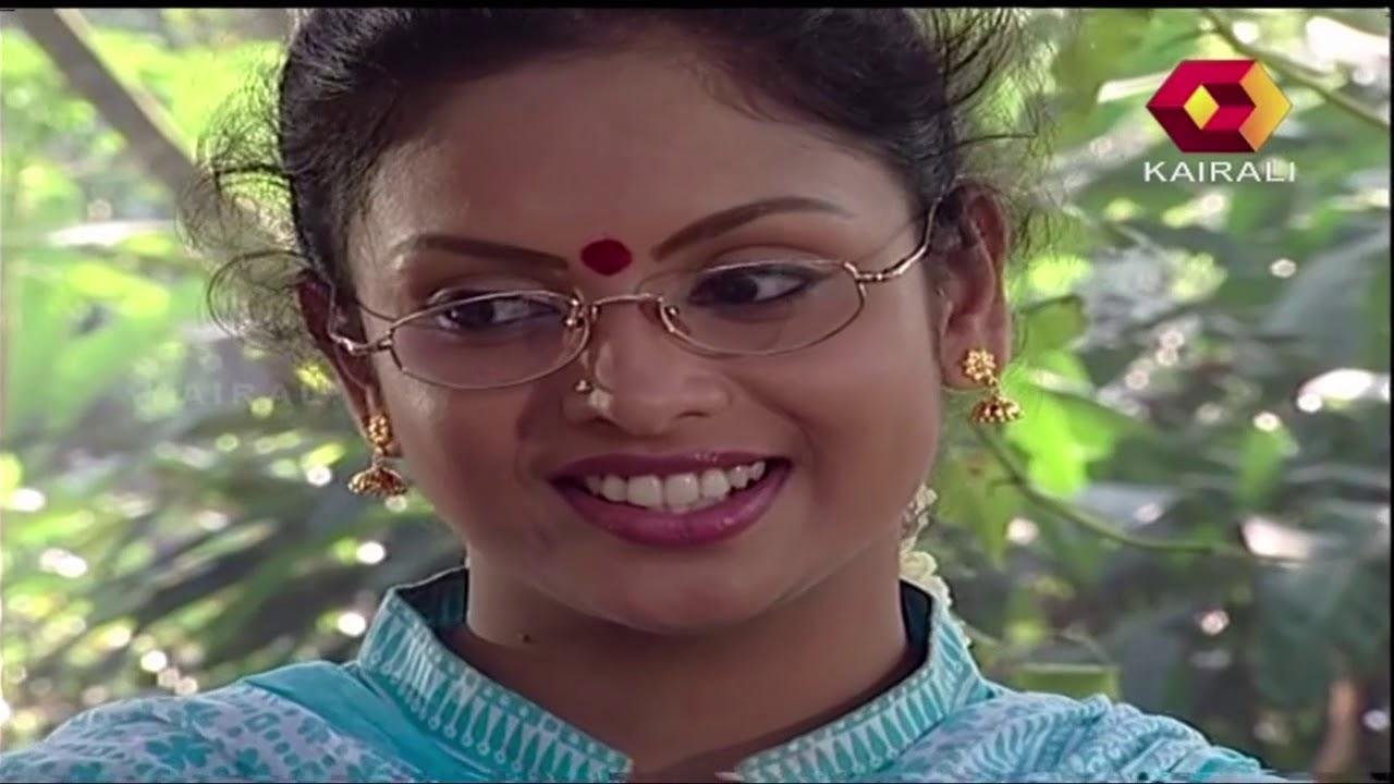 Avasthantharangal അവസ്ഥാന്തരങ്ങൾ By Prem Prakash | Jude Attipetty | 5th June 2018 | Episode - 02