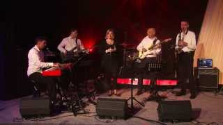 Download relax SEXTETT - i will survive / gloria gaynor + we are family / sister sledge MP3 song and Music Video