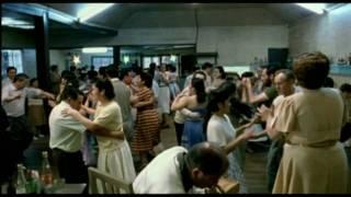 DIARIOS DE MOTOCICLETA - Trailer Español HD