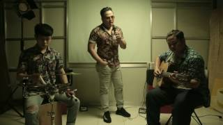 Nỗi Buồn Rơi Dưới Gót Giày  - Hakoota Dũng Hà (Live Session Project)