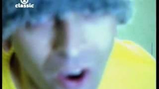 Underworld - Born slippy (OST-Trainspotting)