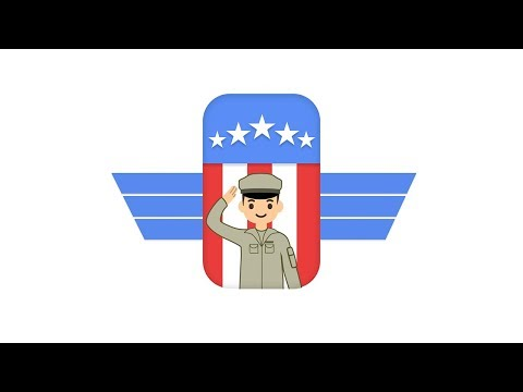 Veterans: Enter your MOS Code on Google to Find Your Next Job