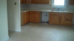 An Example of a Simple FHA 203K Rehab Project