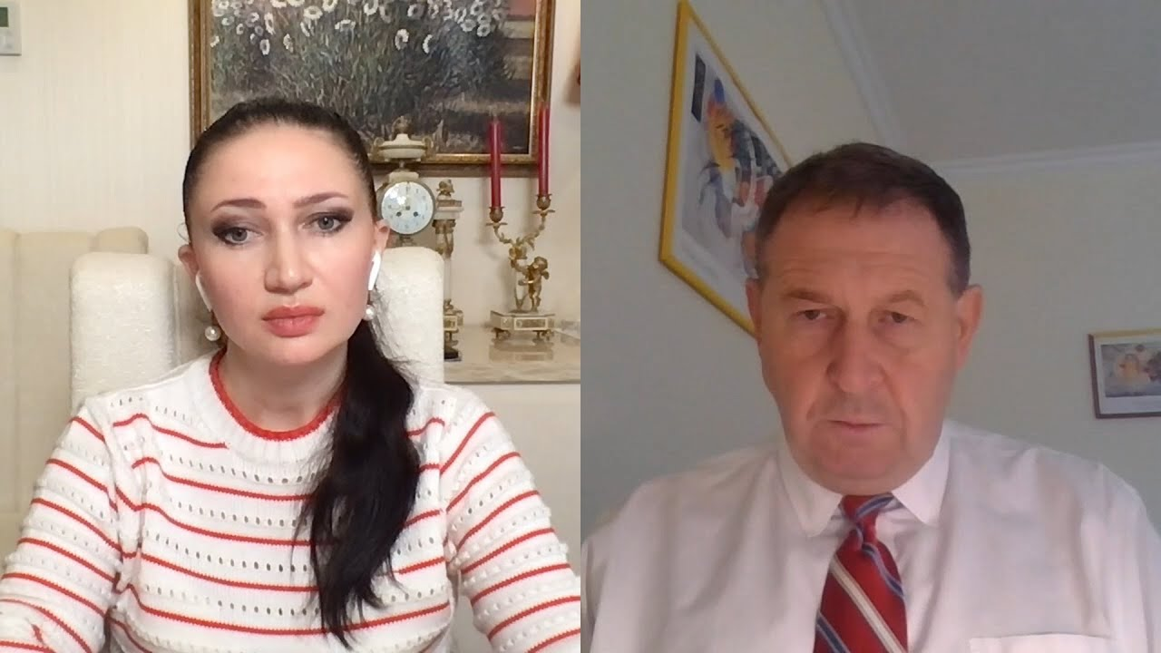 Илларионов поддержал Саакашвили
