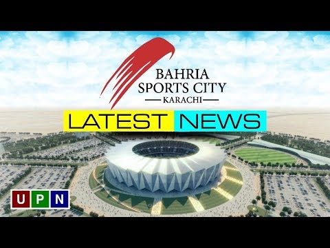 Bahria Sports City Karachi - Possible Solutions after Protest & Rumors