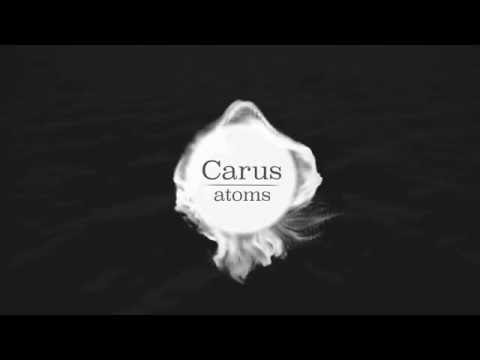 Carus — Atoms