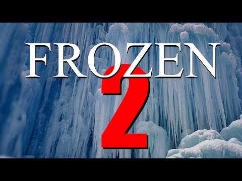 YMS: Frozen (Part 2)