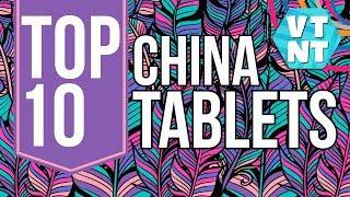 видео 9 лучших планшетов с экраном 10 дюймов