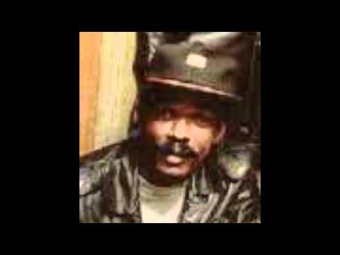 "The Wailers  ""Carlton Barret""  Forever Loving Jah"